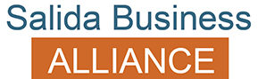 Salida Business Alliance